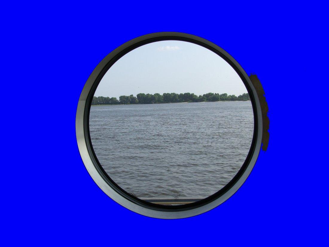 Cimg4375-blau